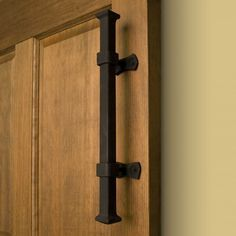 Best 25+ Barn Door Handles Ideas On Pinterest | Bathroom Barn Door, Door  Pulls And Door Handles