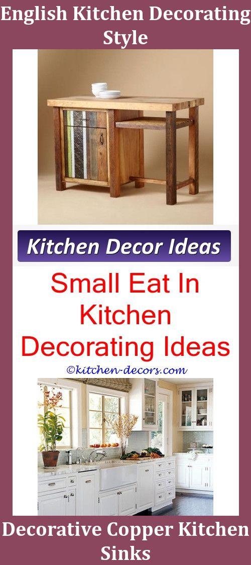 kitchen design ideas photos decorative plates for kitchen rh pinterest com
