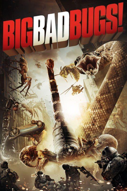 fidaa movie download in hindi