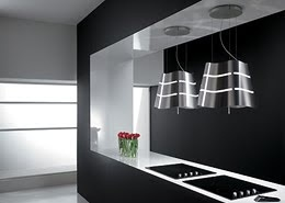 20 best Home - Cucina images on Pinterest   Contemporary unit ...