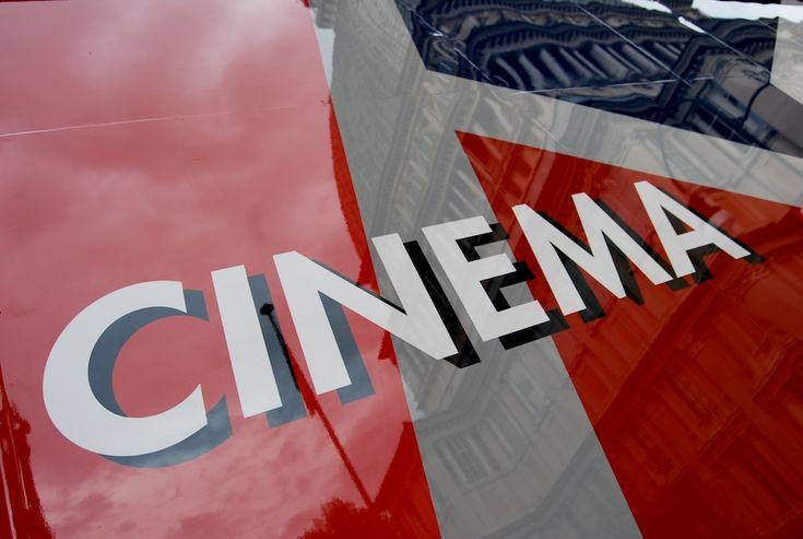 Torino, Museo del Cinema.