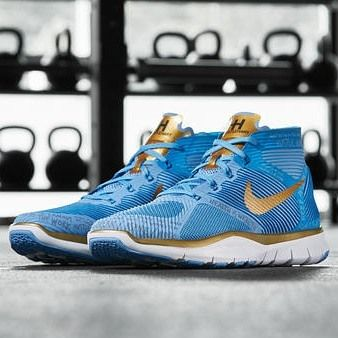 Nie training  #Nike #training #niketraining #shoes #nikeshoes #trainingshoes #sportwear #sportstyle #sportfashion #like4like