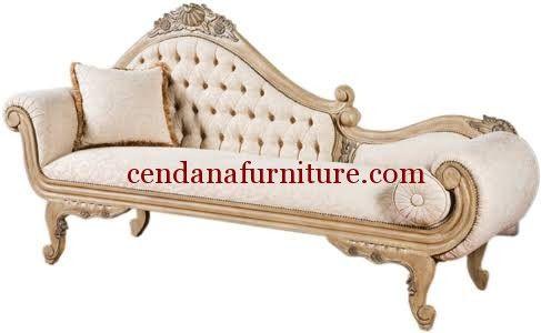 Kursi Sofa Malas Matahari dapatkan sofa jati jepara ini dengan harga relatif terjangkau dengan kualitas dan material terbaik.