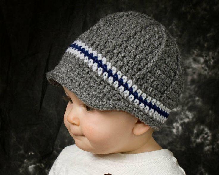 cce977947fc sweden knit baby newsboy cap pattern chart ecc20 2ba82