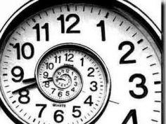 Relatividad del Tiempo