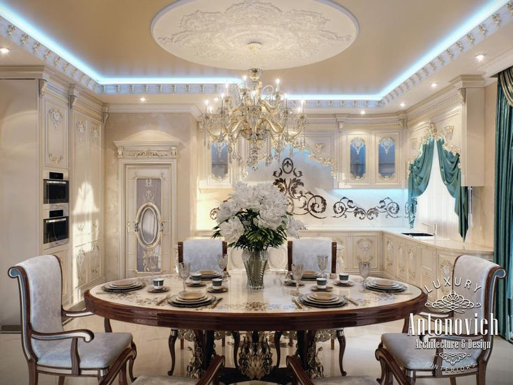 625 best antonovich home interior design elegant for Elegant residences kitchens
