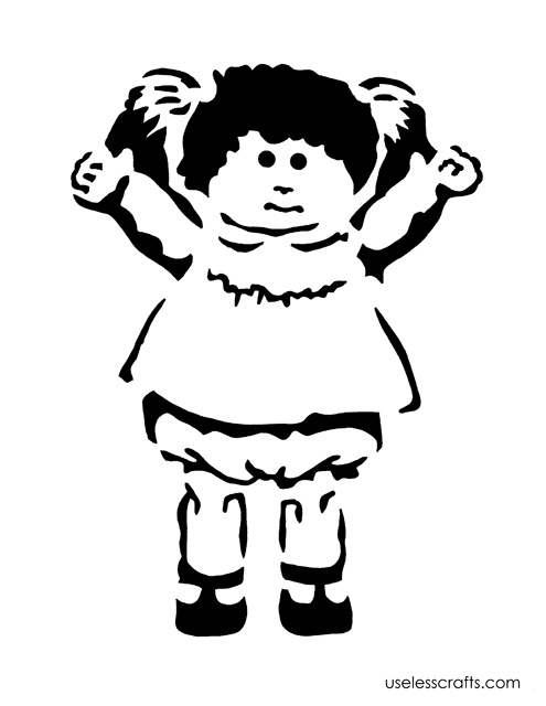 Toys r us coloring pages ~ 1000+ images about Cabbage Patch Kids on Pinterest | Toys ...