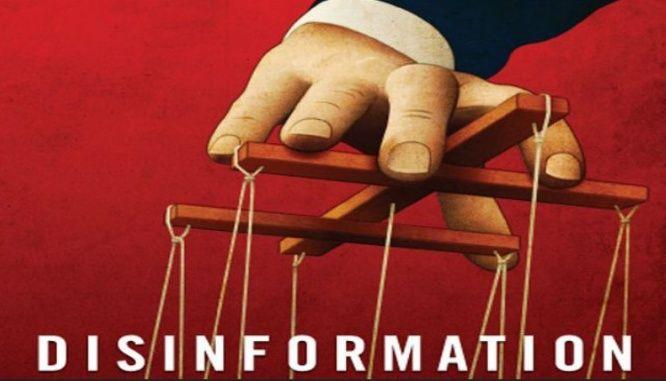 Cet article s'adresse à tous ceux qui veulent trouver d'autres sources d'information et qui..
