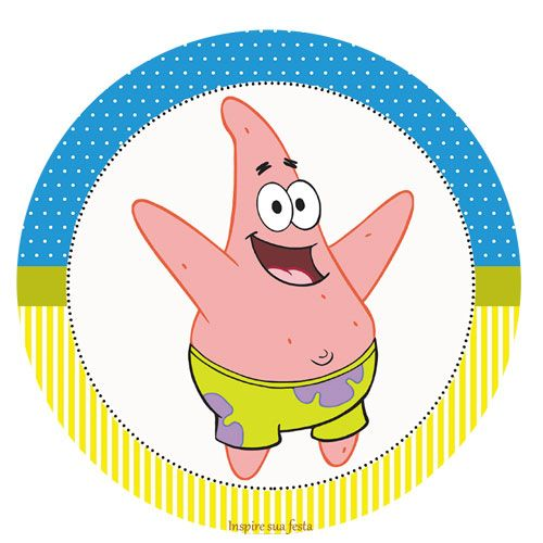 Tag-redonda-personalizada-gratis-bob-esponja-inspire-sua-festa2