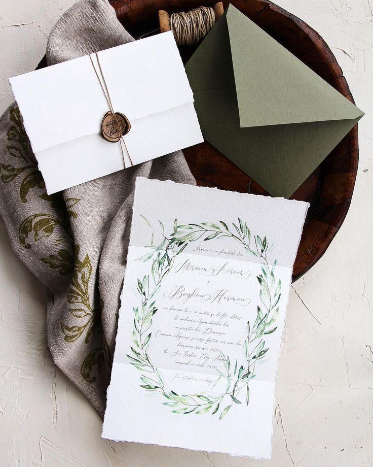 monogram wedding envelope seals sticker%0A Us Area Code International