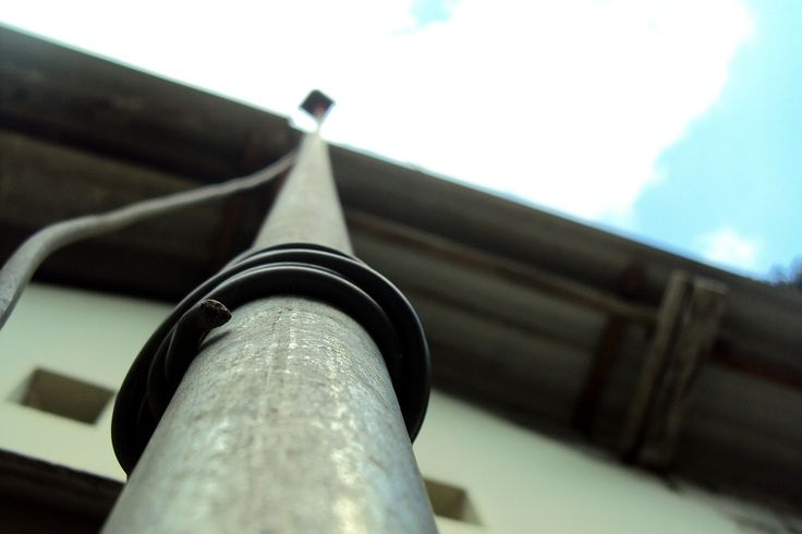 http://www.townleytool.co.uk  We specialize in Pipework, Fabrication work, Project work, Machinery Installation & Removals, Orbital Welding and Jacketed pipework.  Gunthwaite Gate Farm, Gunthwaite Lane,  Upper Denby,  Huddersfield HD8 8YJ
