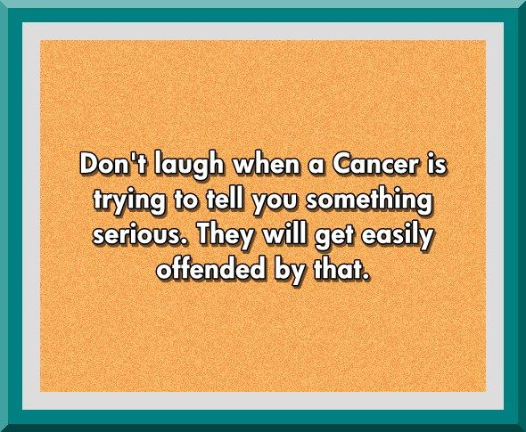 Cancer Zodiac Quotes Images: Best 25+ Zodiac Quotes Ideas On Pinterest
