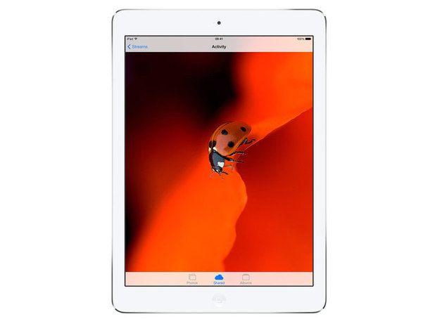 iPad Mini Retina e iPad Air, i due nuovi iDevice Apple