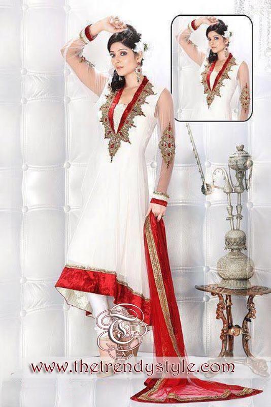 Скачать картинки индийских актрис в белых трусиках раком фото 310-621