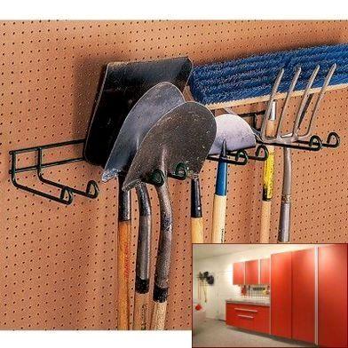 garage storage racks home depot and pics of gta v organization rh pinterest com