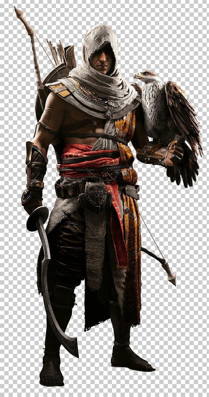 Assassin S Creed Png Assassins Creed Art Assassin S Creed Assassin S Creed Wallpaper