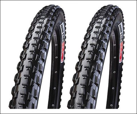 Specialized Resolution MTB 26 Inch Folding Tire **Buy 1 Get 1 Free**
