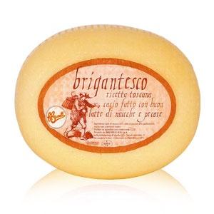 Marzolino Brigantesco: il gusto della primavera. http://www.brunelli.it/linea-della-tradizione-toscana