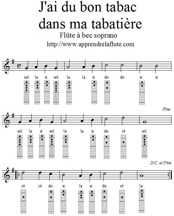 Besame Mucho Lyrics Sheet Music: Best 25+ Saxophones Ideas On Pinterest