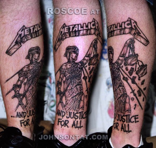 1000+ ideas about Justice Tattoo on Pinterest | Bull ...