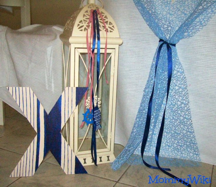 MommyWiki: Η Βάφτιση του Χαράλαμπου - Sail away