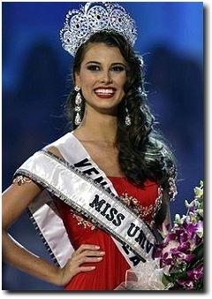 us venezuelan women be winning Miss Universe!    Google Image Result for http://www.nierva.com/wp-content/uploads/2009/08/miss-universe-2009-miss-venezuela-stefania-fernandez.jpg