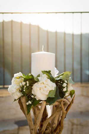 See more here http://www.love4weddings.gr/wedding-in-skopelos/