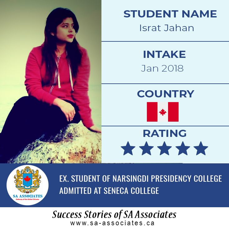 Israt jahan ex student of narsingdi presidency college admitted at israt jahan ex student of narsingdi presidency college admitted at seneca college checkout our malvernweather Images