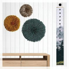 snowy moutain height growth chart,   scandi, modern, photography, scandinavian, beach, boho, canvas, wall decor, home decor, interior styling, home styling, kids bedroom, kids room, boho home, mountains, snowy mountain, pine trees