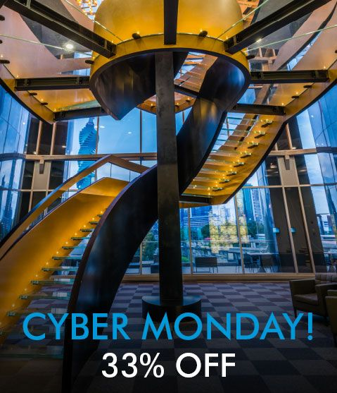 Cyber Monday!  33% off! US $106 + 10% tax Includes: Buffet breakfast • WiFi • 5% off at Aurum restaurant.  https://bookings.ihotelier.com/Las-Americas-Golden-Tower-Hotel/bookings.jsp?hotelId=98186&rateplanid=2202436