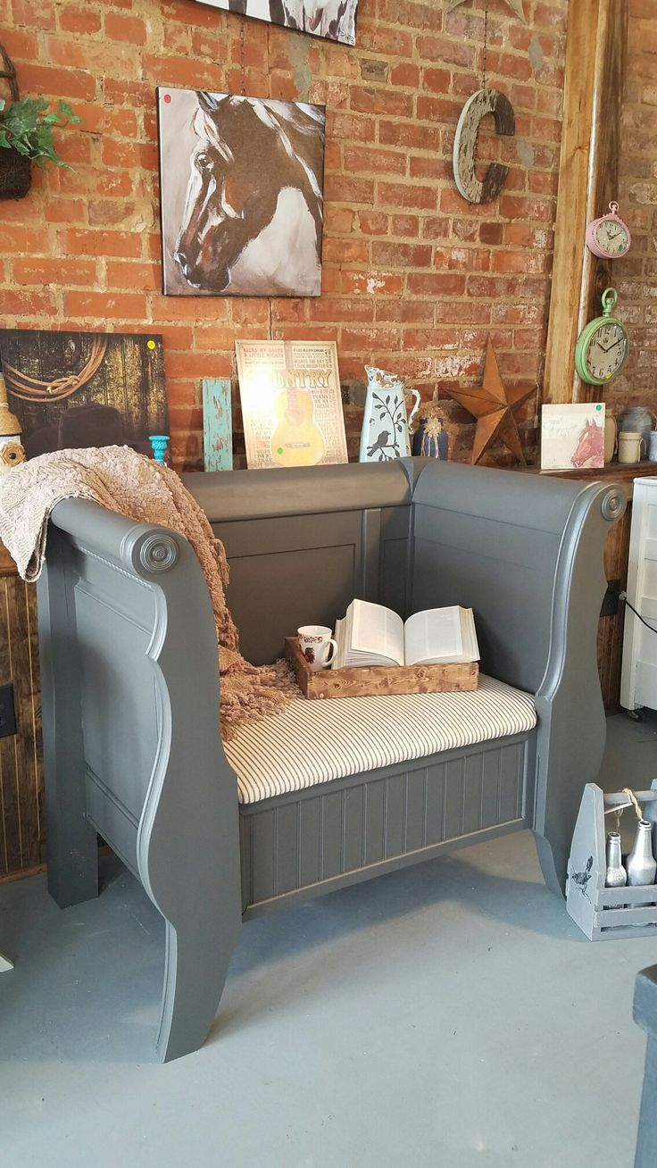 ... 179 Best Just Repurposed Furniture Projects Images On Pinterest