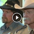 BREAKING: Colorado Sheriffs to Fight Anti-Gun Laws All the Way to the Supreme Court