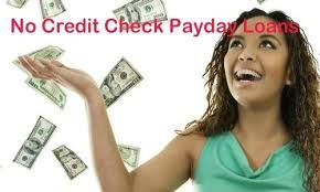 No credit check loans online in California,US check it http://loansslender.com/ http://bit.ly/1j204O0