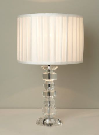 17 Best Images About Bedside Lamps On Pinterest Lamp