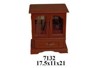 Κόρνιζες ξύλινες μπιζουτιέρες και κουτιά στην Αγία Παρασκευή στο http://amalfiaccessories.gr/home-decor/