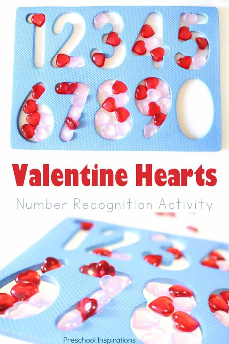 148 best images about valentines pre k preschool on pinterest heart valentines and. Black Bedroom Furniture Sets. Home Design Ideas