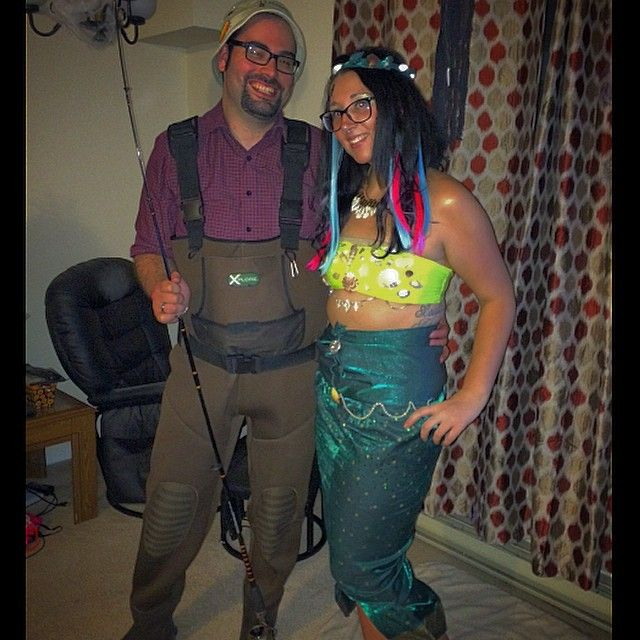 Best Halloween Images On Pinterest Carnivals Costume Ideas - 28 awesome halloween costumes couples