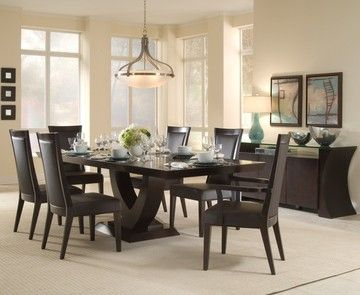 57 Best Great Style Dining Rooms Images On Pinterest Dining Room Dining Sets And Diner Table