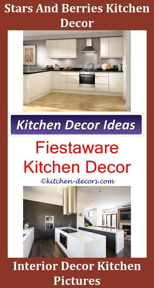 kitchencabinetdecor decorate kitchen strawberry theme decorative