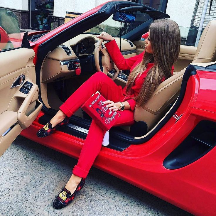 Rich Kids Spotted   Image / Video  I am a testimony myself. Invest in binary option trade and with a reliable account manager like me winning is guaranteed.. DM me to get started  #wealth #billionaire  #womenwithstyle #becomerich #luxurycars #luxurylifestyles #savemoney #investors #dubai...