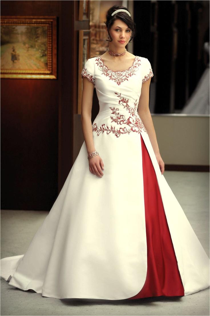 103 besten Vestidos Bilder auf Pinterest | Hochzeitsinspirationen ...