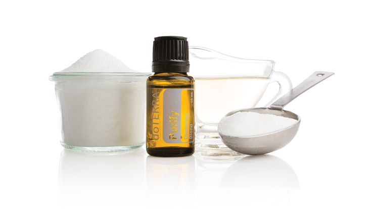 Have you tried using essential oils for #cleaning? 🤔   ⏲️Essential Oil Refrigerator and Microwave Cleaner  🍳Essential Oil Stove Top Cleaner  ♨️Natural Air Freshener  🛁Soft Scrub Bathroom Cleanser  ☯️Yoga Mat Spray  🗑️Garbage Disposal Refreshers  🌲Essential Oil Wood Polish  🏠Essential Oil Glass Cleanser  💦Essential Oil All-Purpose Spray  🍋Lemon Poppy Seed Soap  http://wu.to/sxbOtp