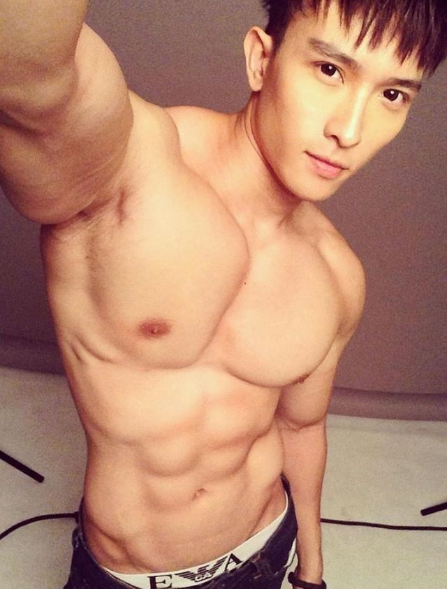 gay asian guys