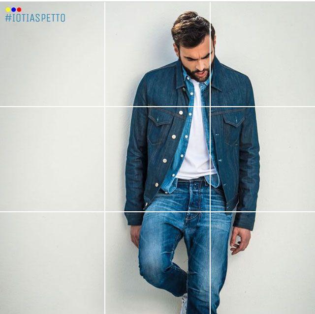 """""""Io ti aspetto"""": svelata la copertina del nuovo singolo di Mengoni"""