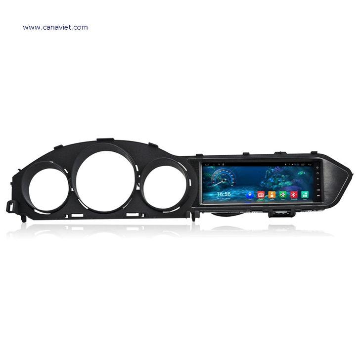 android autoradio headunit car stereo radio audio dvd gps navigation head unit car multimedia gps mercedes benz c180 c200 c230 c300 w204 2011 2012 2013