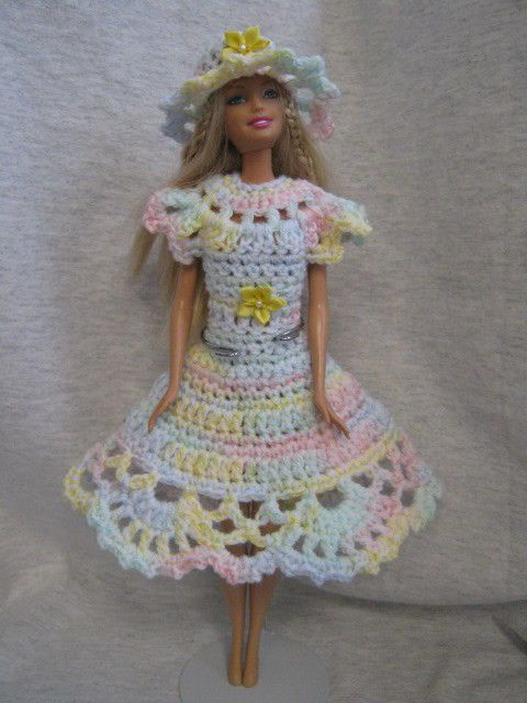 1000 Images About Bed Dolls Patterns On Pinterest Doll