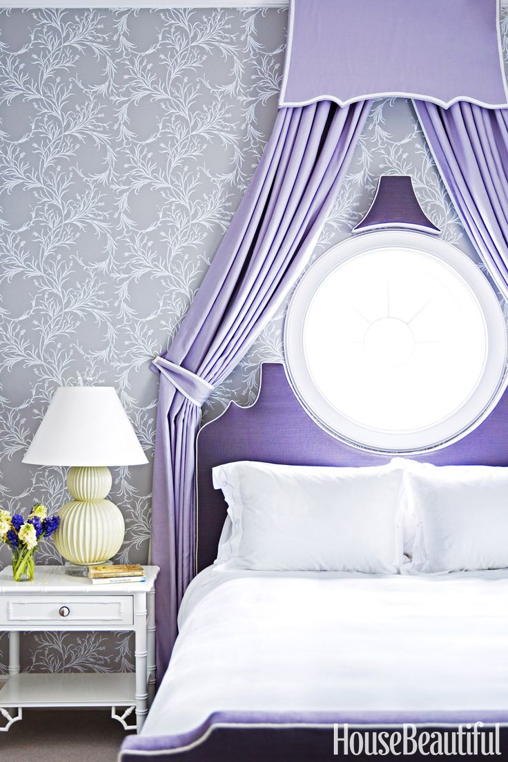 882 best purple violet lavender lilac and radient for Beautiful lilac bedrooms