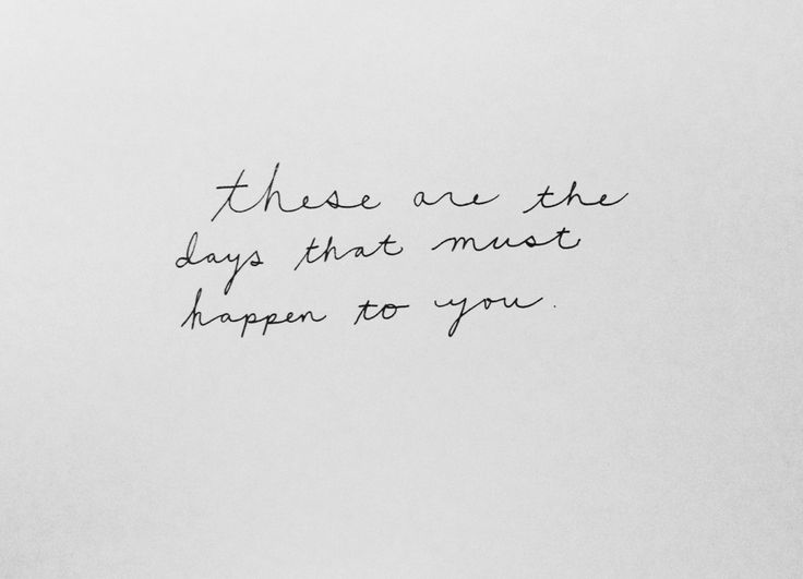 herkindoftea:  - Walt Whitman