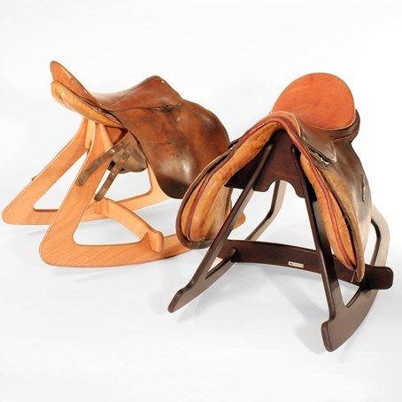 Saddle Up For Some Equestrian Styling Heste Og Tr 230