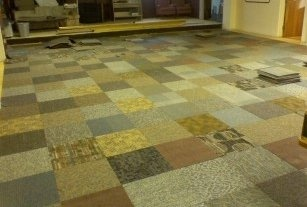 17 Best Images About Carpet Tiles On Pinterest Carpet